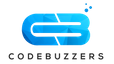 CodeBuzzers Technologies LLP