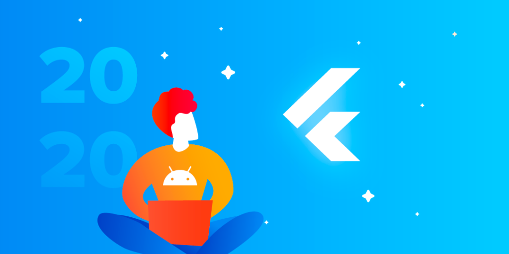 How To Learn Google Flutter