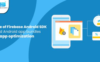 Android App Firebase